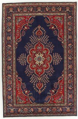 Tabiz carpet