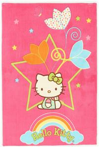 Hello Kitty children rugs