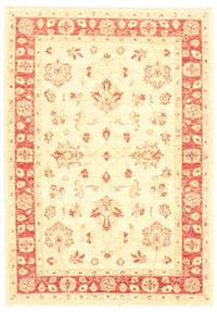 Herati rugs online on Carpeteden